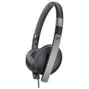 Наушники Sennheiser HD 2.30G Black