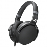 Наушники Sennheiser HD 4.30I Black