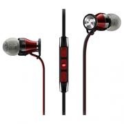 Наушники Sennheiser Momentum In-Ear (M2 IEG)