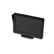 Автомобильный монитор SHO-ME 43D