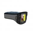Видеорегистратор Sho-Me Combo №1 SIGNATURE с GPS/ГЛОНАСС модулем