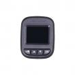 Видеорегистратор Sho-Me FHD 450