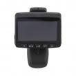 Видеорегистратор Sho-Me FHD 625