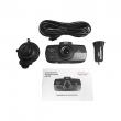 Видеорегистратор Sho-Me FHD 750