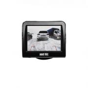 Парковочный радар SHO-ME KDR 36 N04 Silver