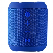 Портативная акустика Remax Bluetooth Speaker RB-M21 blue