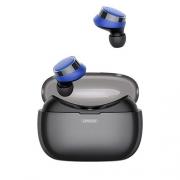 Беспроводные наушники Joyroom JR-T05 blue