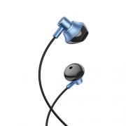 Наушники Hoco M75 blue
