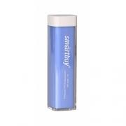 Внешний аккумулятор SmartBuy EZ-BAT Blue