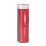 Внешний аккумулятор SmartBuy EZ-BAT Pink