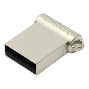 USB флэш-накопитель SmartBuy Wispy 64GB