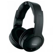 Радионаушники Sony MDR-RF865RK