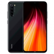 Смартфон Xiaomi Redmi Note 8T (Global Version) 4/64GB gray