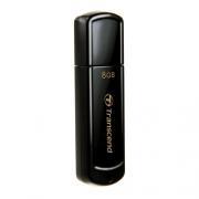 USB флэш-накопитель Transcend JetFlash 350 8Gb