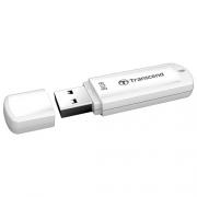 USB флэш-накопитель Transcend JetFlash 370 8Gb