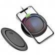 Беспроводное зарядное устройство  Baseus UFO Desktop Wireless Charger