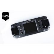 Видеорегистратор CANSONIC Z1 DUAL GPS