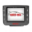 Видеорегистратор Sho-Me Combo Wombat