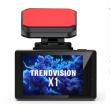 TrendVision X1 Max
