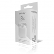 Наушники SmartBuy i8 X