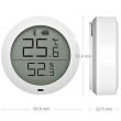 Термометр Xiaomi Mijia Hygrometer Bluetooth white