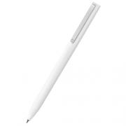 Ручка Xiaomi MiJia Mi Pen (белый)