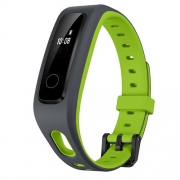Honor Band 4 Running Edition (AW70) green